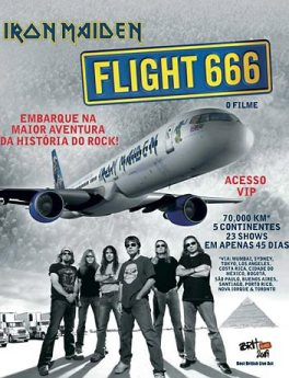 flight6661